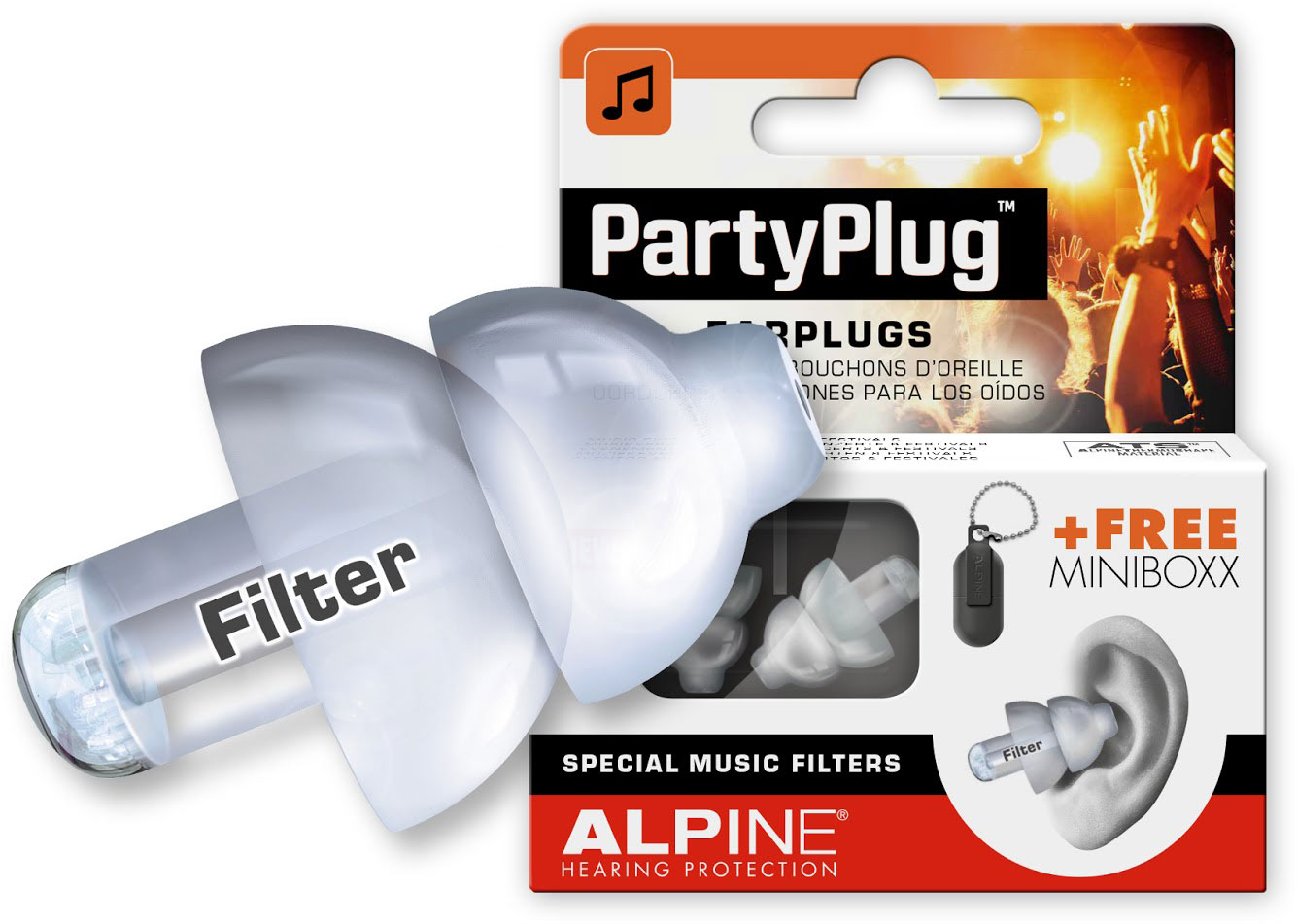 alpine-partyplug-transparent