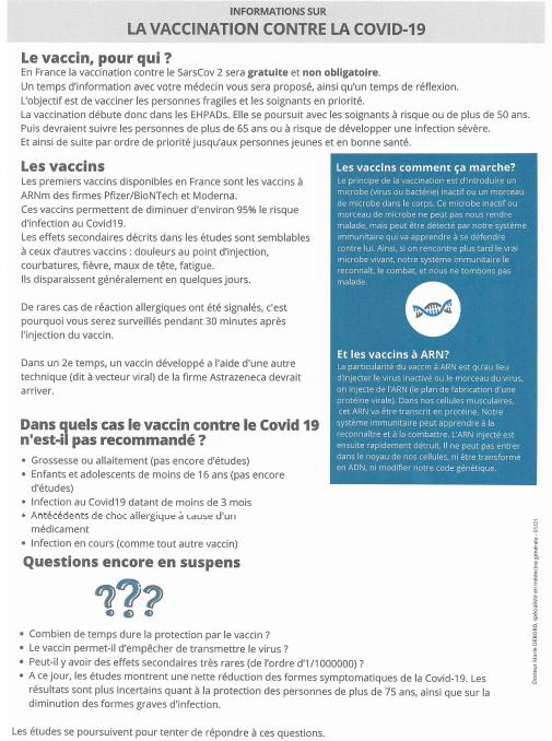 article vaccination covid marie 2 .pdf